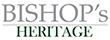 Range Rover Classic restoration Logo